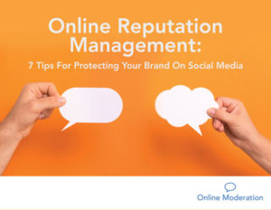 online reputation management brand protection image