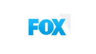 fox networks logo