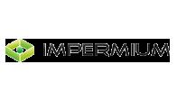 impermium logo