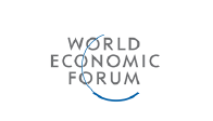 davios world economic forum icon
