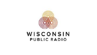 wisconsin public radio icon